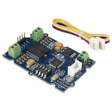 Seeed 105020001 Grove - I2C Motor Driver Dual Channel 2A Per Channel