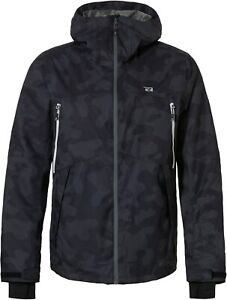 Rehall Wing Snowboard Jacket Mens