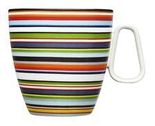 Origo Mug with Handle Orange New Model 2013 IIttala