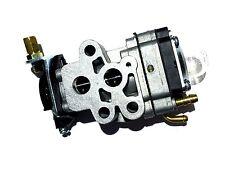 CARBURETOR REDMAX ENGINE BCZ2600 BCZ2601 BCZ3000 BCZ3001 S SU SW TRIMMER CARB