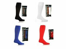 1 Mens Pro Action Sport Football Rugby Hockey Socks UK 4-11