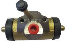 More details for zetor drum brakes r/h cylinder