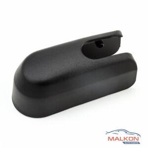 REAR WIPER ARM NUT COVER FOR MAZDA 3 5 6 CX-5 CX-9 ALTENZA PREMACY  D26767395A