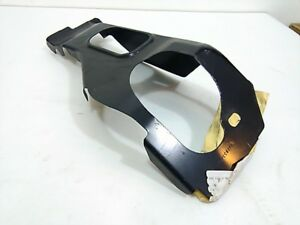 Mopar PANEL RADIATOR CLOSURE 4783349AI Dodge  Neon  2001-2004