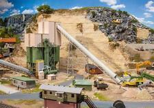 Faller 130170 H0 - Großes Schotterwerk NEU & OvP