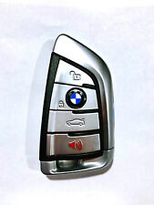 *Program*Brand New BMW F30 F10 F15 F01 X1 X3 X5 320 328 530 Remote Smart Key
