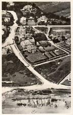 Air Aerial View Celtic Private Hotel Southbourne Bournemouth Advertising RP pc