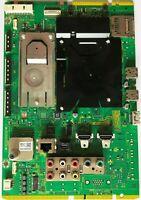 TXN/A1NYUUS TNPH0912AF PANASONIC A BOARD FOR TCP65ST30 TC-P65ST30