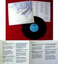 LP doark Snead: Powderhorn