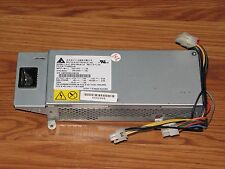 GATEWAY 610 MEDIA CENTER 185W POWER SUPPLY DPS-185JB-1A 71-50522-00 -01 6500966