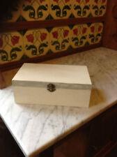 Fabric Decorative Storage Boxes