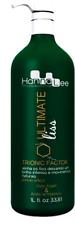Ultimate Liss Hair Treatment 1L - Hanna Lee