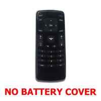 Used OEM  Vizio  TV  Remote Control for  D32HC1 (No cover)