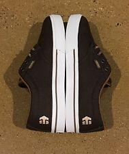 Etnies Jameson 2 Eco Brown Size 6 US Men's BMX DC Skateboard Shoes Sneakers