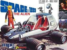 MPC 1/25 Space 1999: The Alien (Moon Rover) MPC795   NEW RELEASE