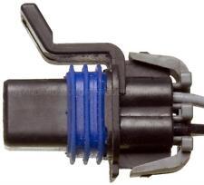 New Standard Motor Oxygen Sensor SG1826