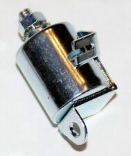 BSA.. C15/B40/A65 1962/66  LUCAS 425377 CONDENSER...TRI TWINS TO 1967