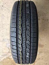 1 X 225/75R15 INCH KUMHO TYRE SOLUS KR21  102S