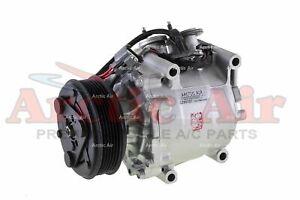 77613 AC Compressor fits 2002-2005 Acura EL and Honda Civic 1.7L