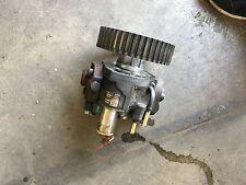 Mazda 6 2.0 Diesel Einspritzpumpe Hochdruckpumpe 2940000044