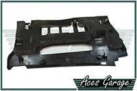 Left Passenger LHS Under Dash Trim Cover VE - WM Caprice V V8 Spare Parts Aces