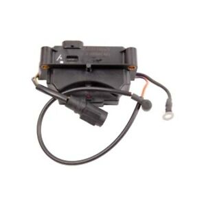 BRP Johnson Evinrude 9.9-15HP Ignition Module Power Pack 778278  586650  586136