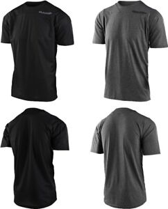 Troy Lee Designs Mens Skyline SS Bike Jersey All Colors All Sizes