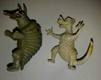 Chinasaur D&D Figures Dungeons And Dragons Toy Role Playing