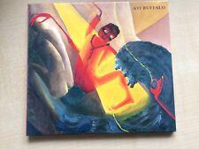 AVI BUFFALO - AVI BUFFALO limited edition digipak (CD ALBUM)