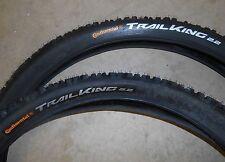 Continental Fahrrad-Reifen für Mountain Bikes