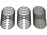 Piston Ring Set 5PMS19 for Allante DeVille Eldorado Seville 1993 1994 1995 1996