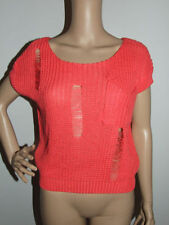 Supre Short Sleeve Casual Tops & Blouses for Women