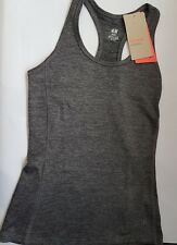 H & M womens sport gym vest