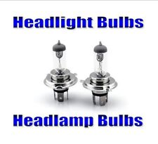 Headlight Bulbs Headlamp Bulbs For Ford Fusion 2002-2012