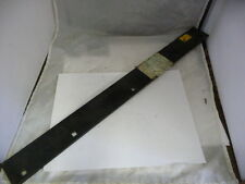 New John Deere Scraper Blade Part # PT9686 For Lawn & Garden Equipment