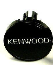 Kenwood kdc-bt61u KDCBT 61u KDCBT 61u Volume Knopf Button Original