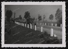 Warschau-Polen-Warszawa-Wehrmacht-WW2-1941-Leichenzug-siedlce--8