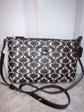 NWT  Coach Peyton Dream C East West Swingpack Handbag 51216 Crossbody