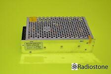 Regulated Transformer Power Supply For LED Strip DC 12V 20A 240W USA Seller