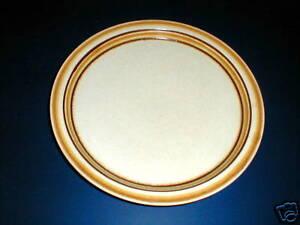 Arklow China Ireland Brendan Erin Stone #ARK4 Dinner Plate