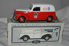 SpecCast 1940 Ford Delivery Van Bank,