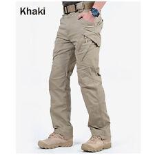 Soldado Táctica Impermeable Pantalones Original-Calidad Garantizada ⭐ ⭐ ⭐ ⭐ ⭐
