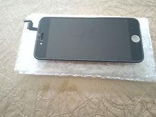 LCD Display Für Apple iPhone 6S 4.7 RETINA Touchscreen Bildschirm Schwarz
