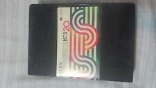 Vintage Today Show Interview Video Cassette