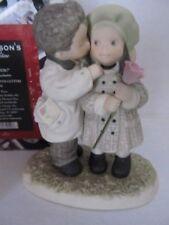 KIM ANDERSON P.S. I LOVE YOU 895024 HIKO MAEDA SIGN WEDDING ANNIVERSARY LETTERS