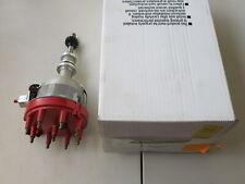 Proform PFM66969R HEI Racing Distributor fits Ford 289 302