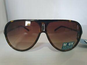 Serelo Boots  Clip On Sunglasses NOT Polarised