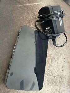 D-Link Camera Video Recorder mydlink-Enabled DNR-202L