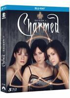 Charmed-Integrale Saison 1 [Blu-Ray] // BLU RAY NEUF