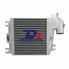 UPGRADE EGR TYPE INTERCOOLER FOR TOYOTA HILUX 3L 1KD TURBO DIESEL 2006-2015